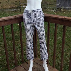 Dana Beckham dress pants